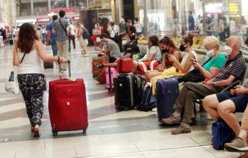 treni_stazioni_partenze_vacanze