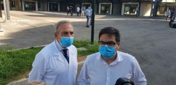 vaccino spallanzani_vaia