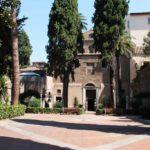 1-Sant'Agnese