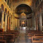 2-Interni-della-chiesa