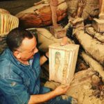egitto_saqqara_sarcofago