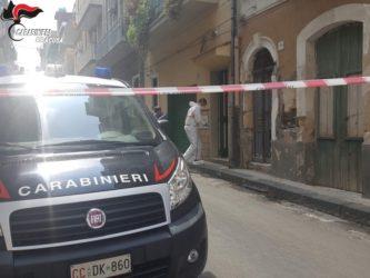 Occulta cadavere di un pensionato, arrestato titolare agenzia funebre a Siracusa