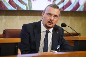 VIDEO | Libia, il deputato pescatore che difende i colleghi nelle mani di Haftar