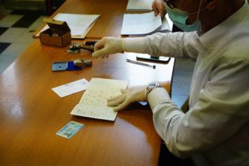 elezioni comunali_seggio_voto_tiny_imago