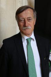 Massimo Andreoni