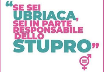 """Donne, post anti violenza """"ambiguo"""": l'ira del web sul comune di Ferrara"""