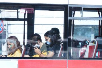 autobus_bus