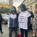 azzolina_maglia3