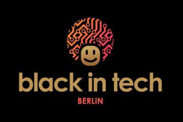 black in tech berlin