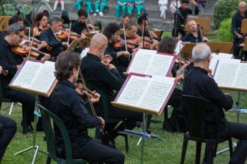 bologna_concerto_filarmonica_s.orsola covid