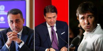 Dramma M5S: fare politica o continuare a chiacchierare?