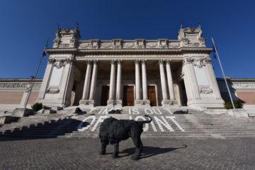 Giornate Europee del Patrimonio, ad Alassio aperture straordinarie per Memorial Gallery e Pinacoteca Levi