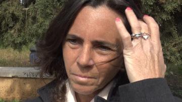 Minori, mamma Giunti sotto processo dopo aver denunciato violenza