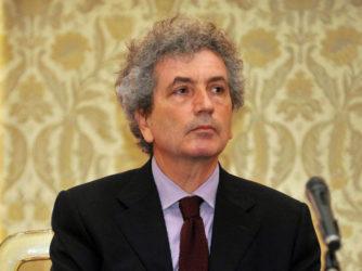 VIDEO | Esce 'Raccontare la politica', intervista a Guido Moltedo
