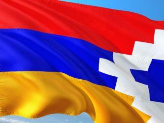 Scontri nel Caucaso, l'Italia chiede di cessare le violenze tra Armenia e Azerbaigian