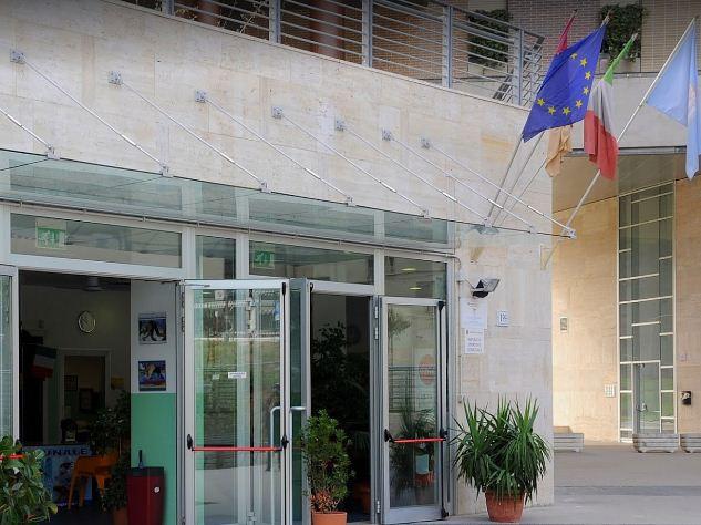Roma: bando Albo Insegnanti Scuole d'Arte e Mestieri ...