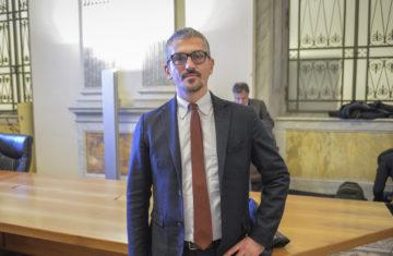 mattia_palazzi