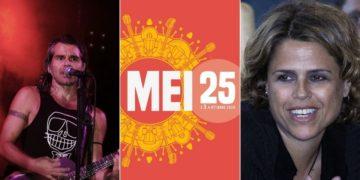 VIDEO   Musica, per il 'Mei' anno zero: a Faenza via a tre giorni di concerti e incontri
