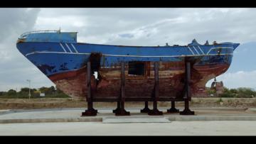 VIDEO | Migranti, '387' vittime senza nome: il film proiettato in Italia da Milano a Palermo il 3 ottobre