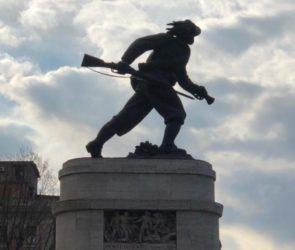 Roma Capitale compie 150 anni |  le iniziative per celebrare la Presa di Porta Pia