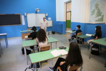 scuola_distanziamento
