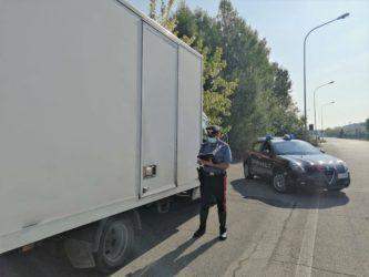 tir_carabinieri