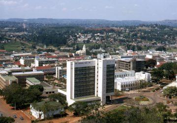 uganda_kampala