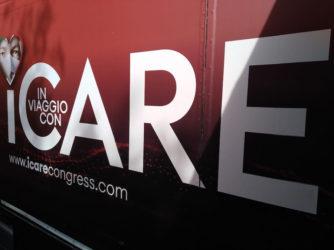 siaarti_truck_in viaggio con i-care