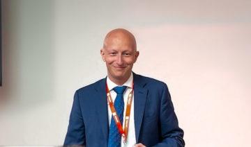 Flavio Frattini_direttore generale cns