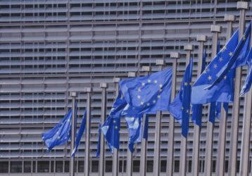 UE_unione europea