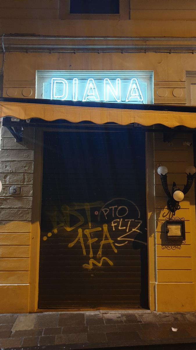 bologna_lockdown