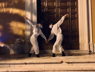 protesta_danza_ciampino