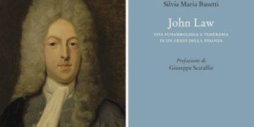 libro john law