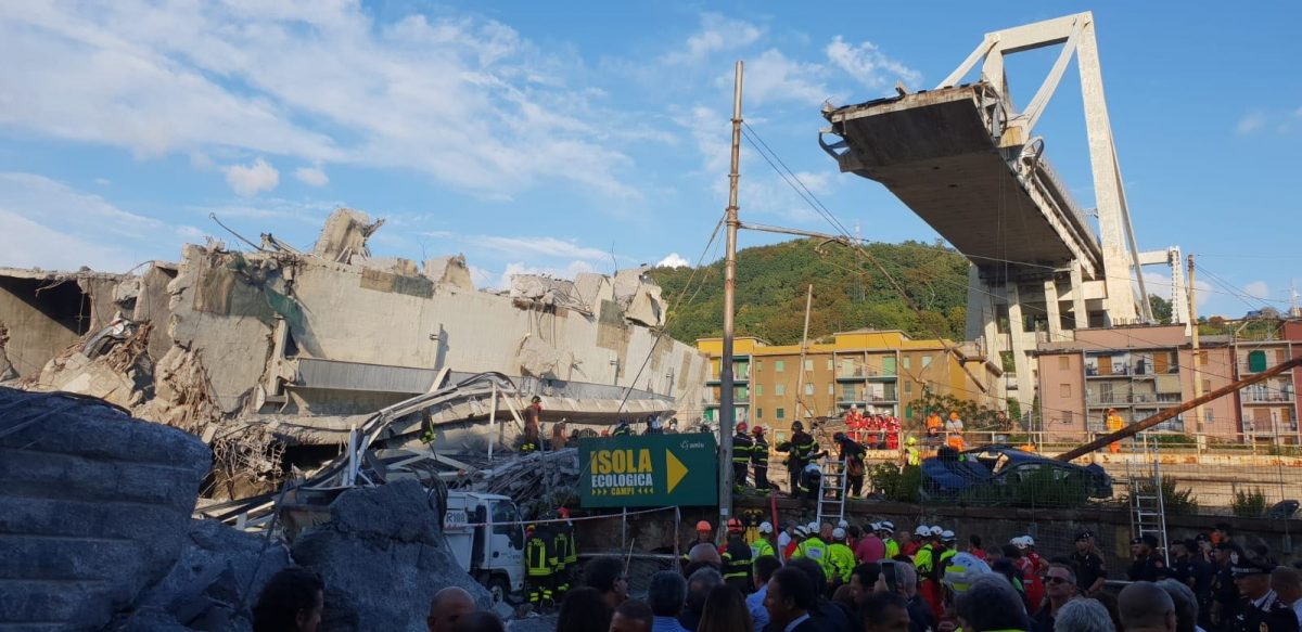Genova-ponte-morandi-3