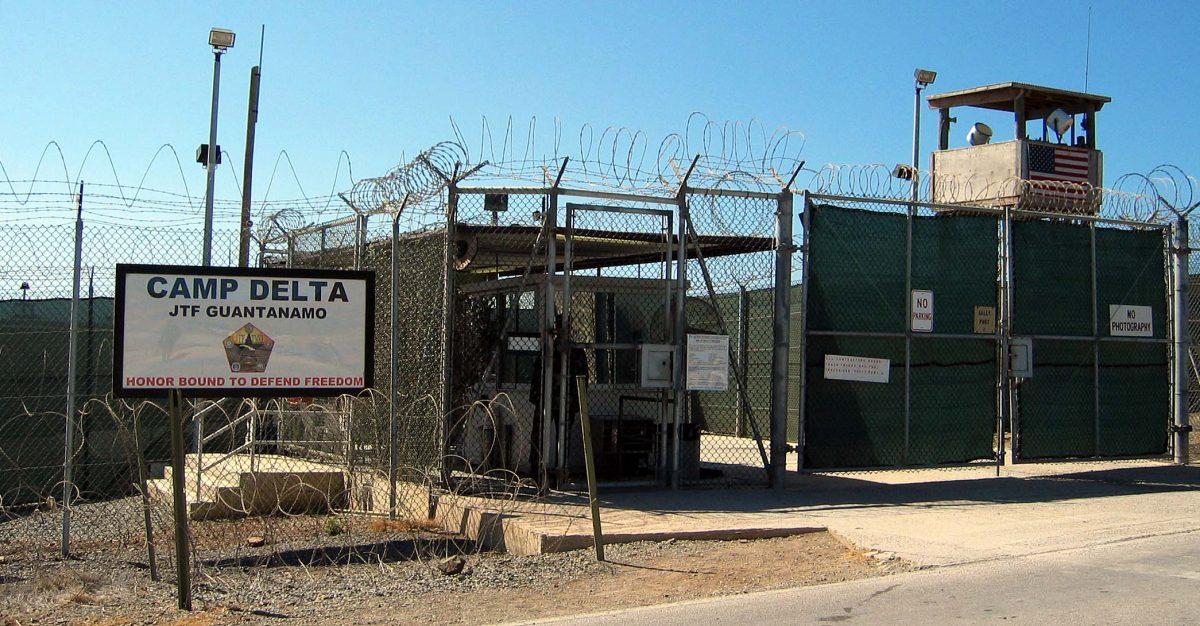 Guantanamo_Bay_Cuba