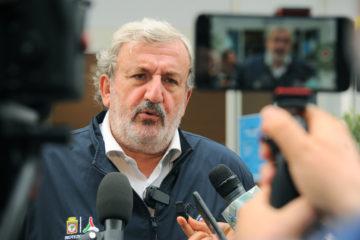 """""""In Campania l'unico rosso è l'Aglianico"""""""