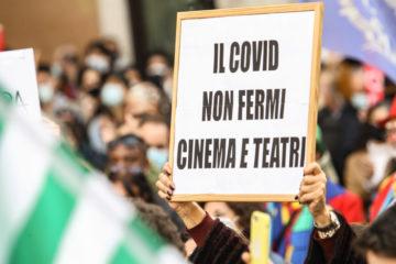 protesta_operatori_spettacolo_roma