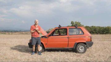 MACCIO_CAPATONDA_WWF1