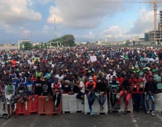 PROTESTE_LAGOS