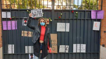 PROTESTE_POLONIA_ROMA