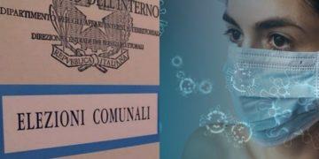 Elezioni comunali di Roma 2021: la Raggi rifiuta un ministero per candidarsi. Il centrodestra punta su Abodi. Il Pd è immobile