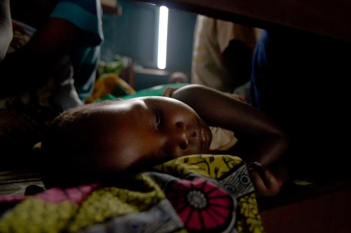 RDCongo_Epidemia-malaria_Fonte-Msf-2
