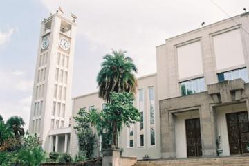etiopia_parlamento