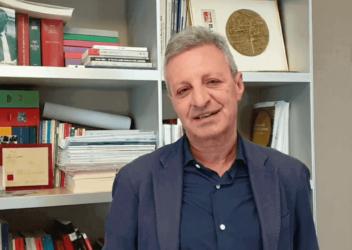 Angelo Summa_segretario cgil basilicata