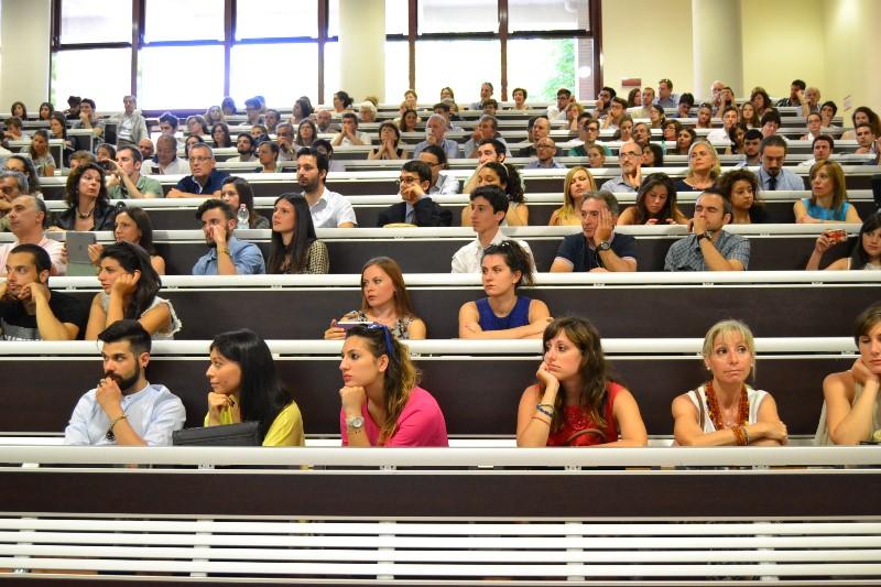 Studenti-Aula-Universita