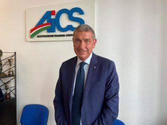 Bruno Molea AiCS