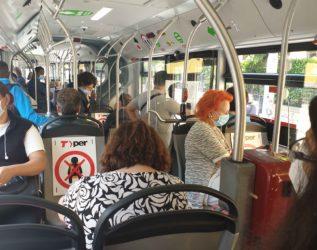 autobus_bologna_mascherine_bus