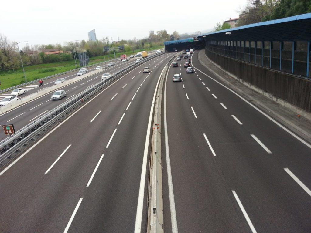 autostrada_tangenziale_bologna