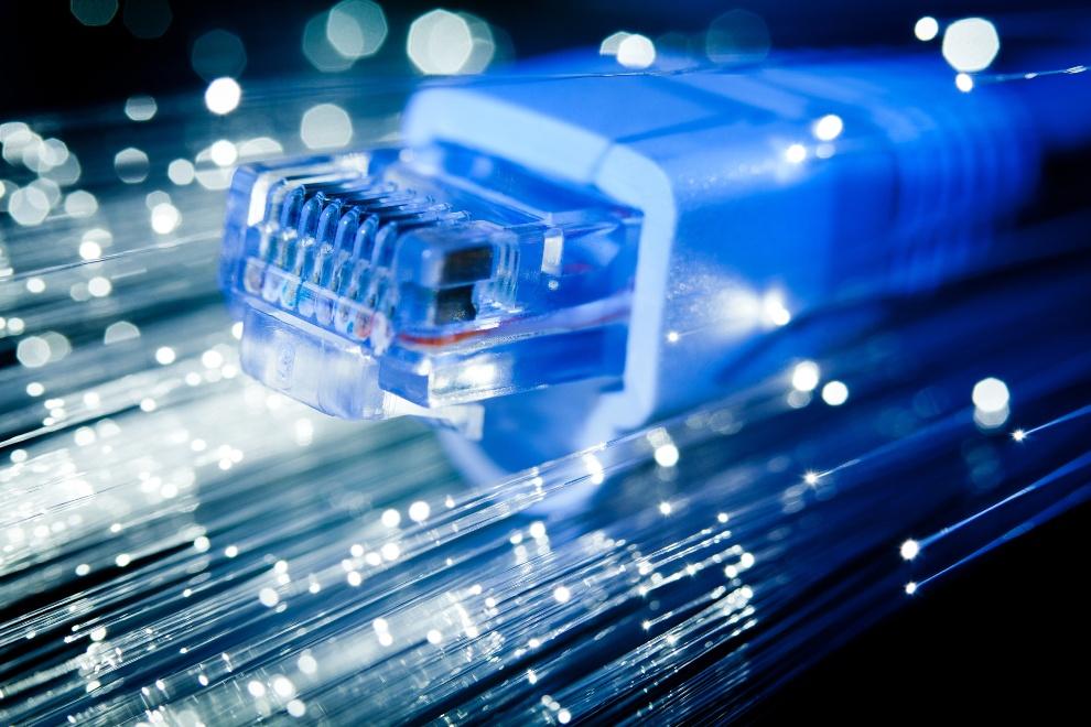 banda-internet_fili_banda-larga_rete-larga