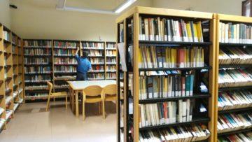 biblioteca_